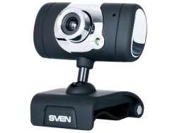 webcam sven ic-525