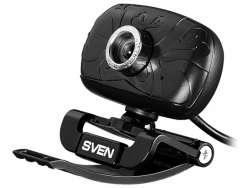 webcam sven ich-3500