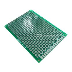 arduino byorder 531877015944