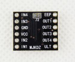 arduino byorder 541437481951