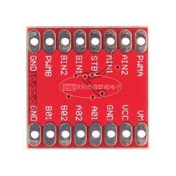 arduino other 531486964754