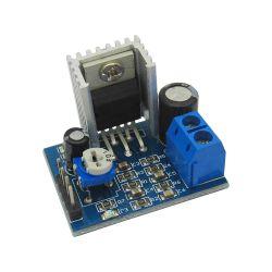 arduino byorder 565080110589