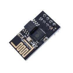 arduino byorder 531486876904