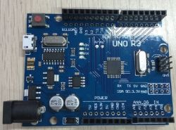 arduino byorder 546016887543