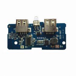 arduino byorder 557935979447