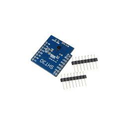 arduino byorder 555018311601