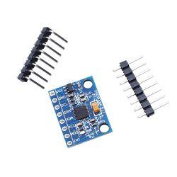 arduino other 531502124254