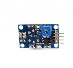 arduino byorder 558496512216