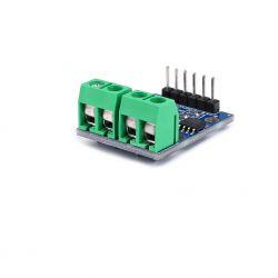 arduino byorder 536841993497