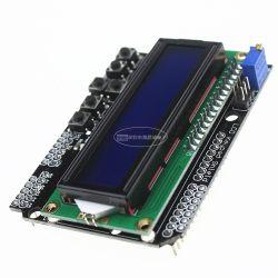 arduino other 531380555252