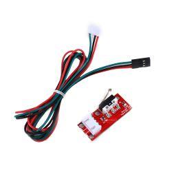arduino byorder 532706463756