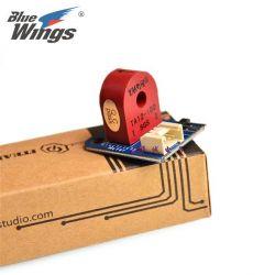 arduino byorder 553138052522