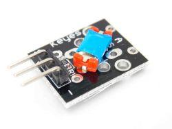 arduino byorder 551642265907