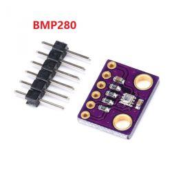 arduino byorder 555120769659