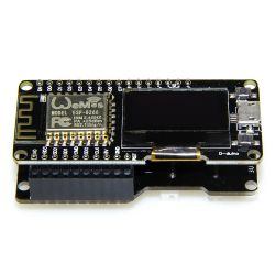 arduino byorder 550361389397