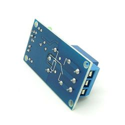 arduino byorder 553859677784