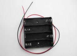 arduino byorder 552348450863