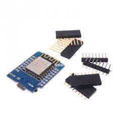 arduino byorder 537253799191