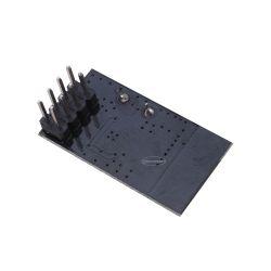 arduino byorder 531498348170