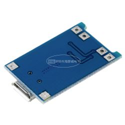 arduino byorder 547330527100