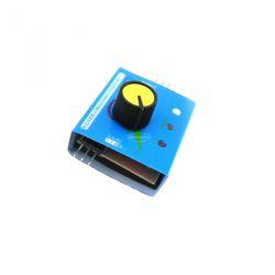 arduino byorder 557100360851