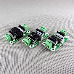 arduino byorder 561072619274
