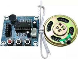 arduino byorder 531396051705