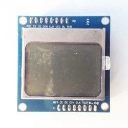 arduino byorder 551814697502
