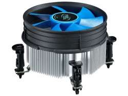 cooler deepcool theta-21