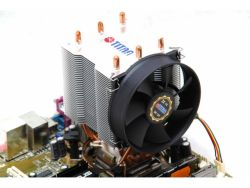 cooler titan ttc-nk35tz