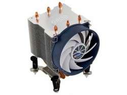 cooler titan ttc-nk35tz-r-ku