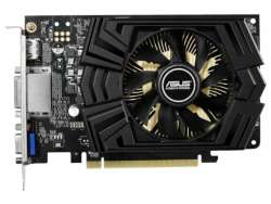 vga asus pci-e gtx750ti-ph-2gd5 2048ddr5 128bit 2dvi+hdmi box