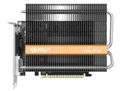 vga xpertvision pci-e gtx750ti-kalmx 2048ddr5 128bit ne5x75t00941-1073h box