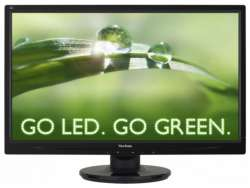 montft viewsonic va2445-led