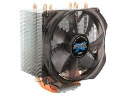 cooler zalman cnps10x optima