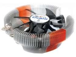cooler zalman cnps7000v-alcu-pwm