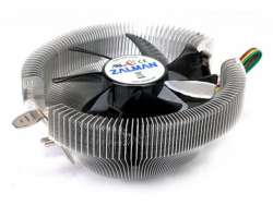 cooler zalman cnps7000v-al