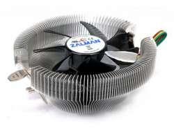 cooler zalman cnps7000v-al-pwm