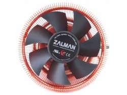 cooler zalman cnps8900 quiet