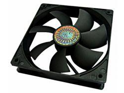 cooler coolermaster r4-s4s-10ak-gp