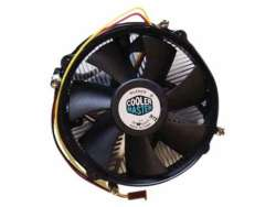 cooler coolermaster dp6-9edsa-ol-gp