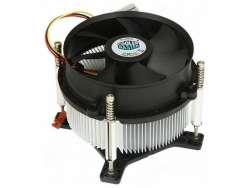 cooler coolermaster cp6-9hdsa-0l-gp
