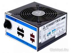ps chieftec a-80 ctg-550c 550w box