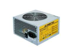 ps chieftec iarena gpa-500s 500w oem
