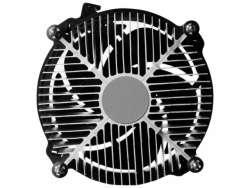 cooler coolermaster rr-x115-40pk-r1