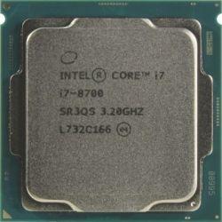 cpu s-1151-2 core-i7-8700 box imp
