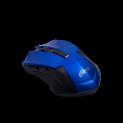 ms ritmix rmw-605 blue