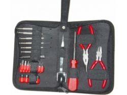 tools tk-hobby