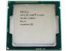 cpu s-1150 core-i3-4330 oem