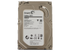 hdd seagate 2000 st2000dx001 sata-iii